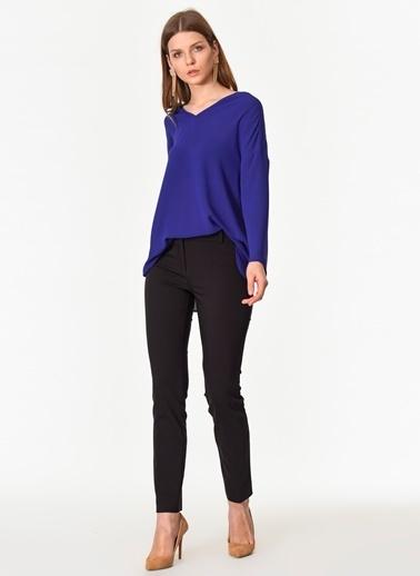 Ng Style Bluz Mor